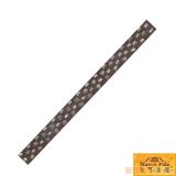 马可波罗-布波素雅系列-腰线-50016A1(50*500mm)