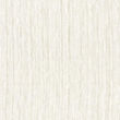 裕成陶瓷低碳木石yk8m21
