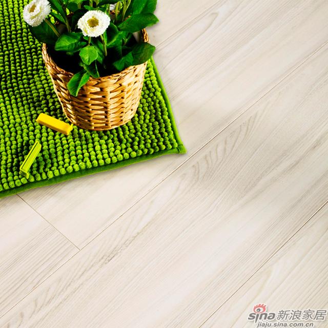 圣象时尚PL2系列地板-3