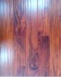 安信桃花心木【桃园古韵】实木地热地板