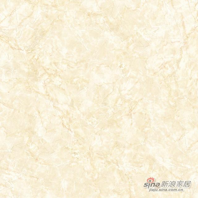 新濠陶瓷雅丝白X1PA8030-1