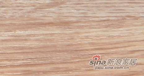 锦绣前程强化地板尊贵原木系列G2533-0