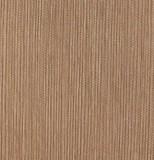 皇冠壁纸brussels系列12909AA