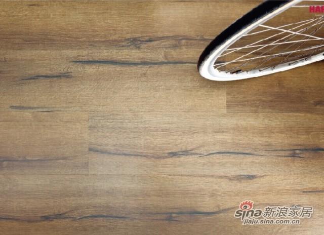 德国汉诺RM29QC软木地板