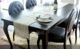 和易HY5010餐桌
