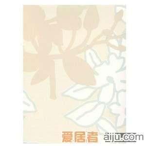 凯蒂纯木浆壁纸-写意生活系列AW53058【进口】1