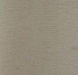 皇冠壁纸钱球通系列32108