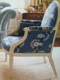 和易HY5026单椅