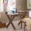 Maxwell 书桌
