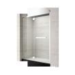 恒洁卫浴淋浴房HLG50Y21