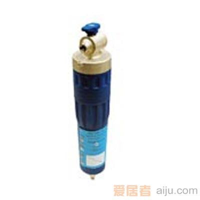 汉斯希尔FR三合一型反冲洗净水器7315.2