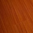 瑞澄地板--时尚达人系列--沙比利1438