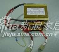 星玛电梯电梯变压器DSG000C131B