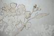 柔然壁纸卡瓦克CAT201