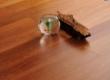 春天地板三层实木复合――布拉格之恋B-001