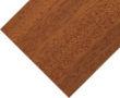 燕泥实木地板系列-纽墩豆2002