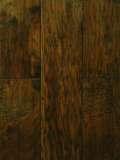 圣象地板仙谷山核桃AP8102