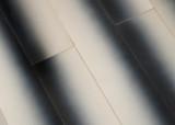 和邦盛世明雅系列―蓝田寻玉(黑白色)