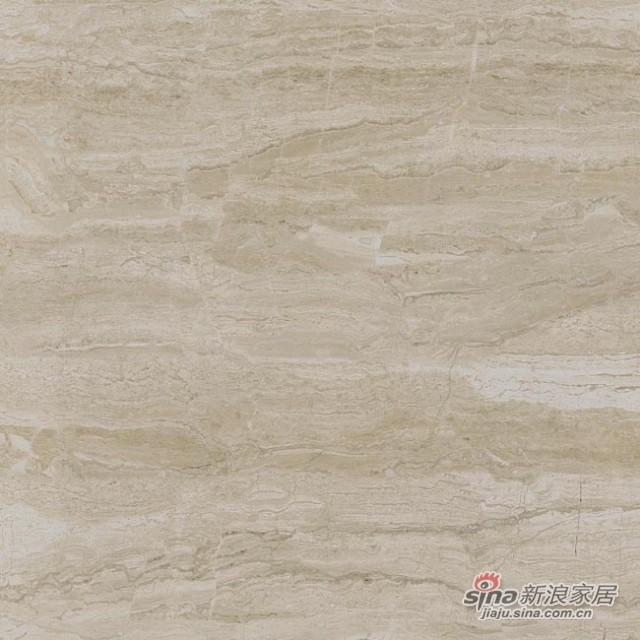 兴辉瓷砖金刚釉·魔石\\\\1SM802021F 月河石 Stone River-5