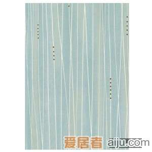 凯蒂复合纸浆壁纸-黑与白2系列TL29083【进口】1