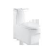 恒洁卫浴坐便器H0128