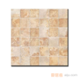 金意陶-马赛克系列-墙砖-KGQH333562B(330*330MM)