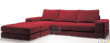 玉庭家具沙发KAJ-7303