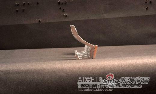 雅之杰五衣钩AXT-71151-2