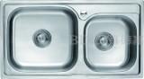 百德嘉五金龙头挂件-H762007不锈钢水槽