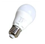 欧司朗LED灯泡螺口超亮节能灯led灯