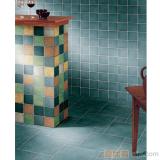 楼兰-秋色梧桐系列-地砖E30233(300*300MM)