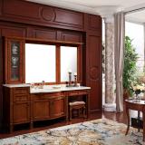 阿洛尼浴室柜-美式组合柜-A1815组合柜