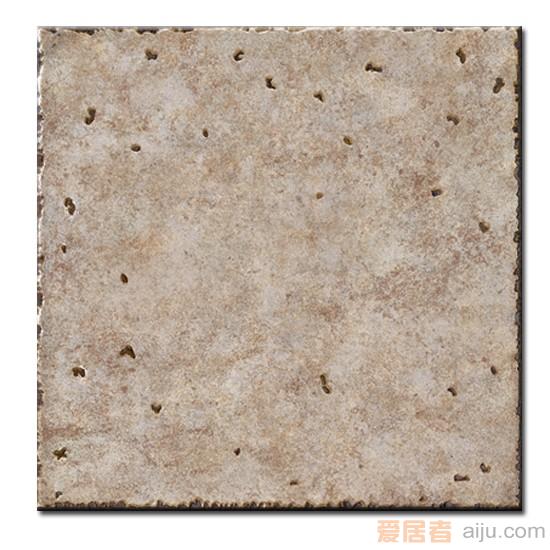 楼兰-金古传奇系列-墙砖PJ452022(450*450MM)1