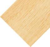 燕泥强化地板超铂金面系列-YG501