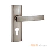 博玛-轻装锁系列-门锁SBT86-59