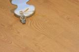 林昌地板--12系列仿古拉丝--飞黄腾达EOL1203