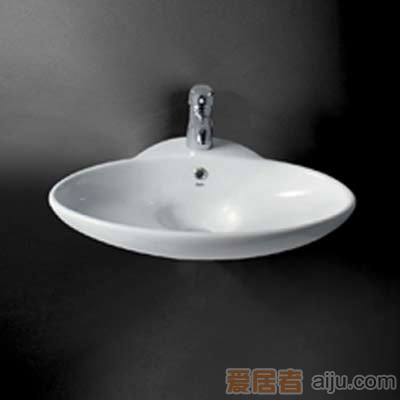 惠达艺术碗-A0031