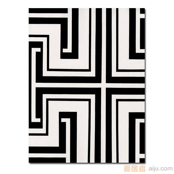 凯蒂复合纸浆壁纸-燕尾蝶系列TU27129【进口】1