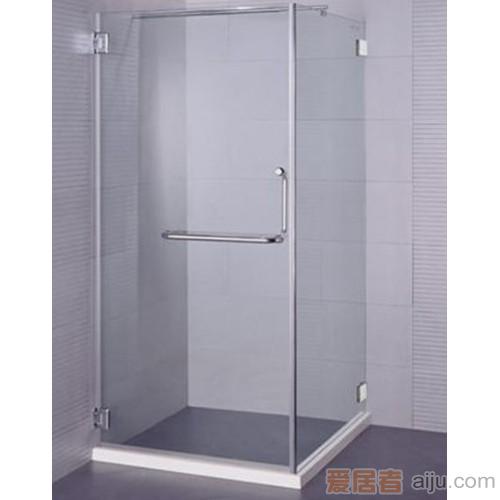 朗斯-淋浴房-珍妮迷你系列C21(900*900*1900MM)1