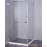 朗斯-淋浴房-珍妮迷你系列C21(900*900*1900MM)