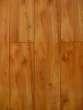 瑞嘉地板蓝宝石系列B8721豆蔻/野苹果木