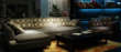 玉庭家具沙发4A