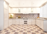 金意陶瓷砖地中海欧式地砖