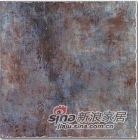 金意陶瓷砖地中海欧式地砖-2