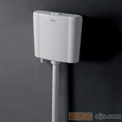 惠达蹲便器-HD104挂箱2