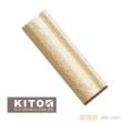金意陶-经典古风系列-腰线(股线)-KGDA166404A(165*50MM)