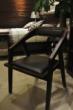 迪诺雅书椅