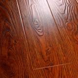 瑞澄地板--古典美学系列--碧浪黄沙8085