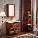 阿洛尼浴室柜-美式浴室柜-A1822