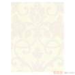 凯蒂纯木浆壁纸-写意生活系列AW53092【进口】